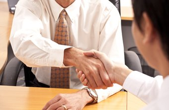 A sole provider clause in a contract can benefit both parties.