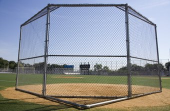 4B sales tax funds can be used to pay for athletic fields.