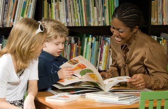 You'll need an upper-level degree to become a children's youth librarian.