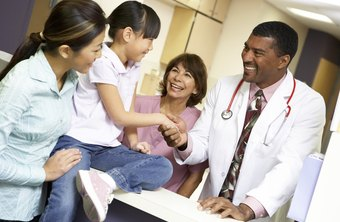 D.O.s are more likely than M.D.s to choose family medicine.