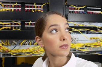 Having a Web server is no longer limited to big business.