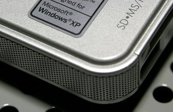 Disable Windows Genuine Advantage to improve system performance.