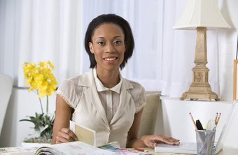 Beginner Interior Designers Earn Higher Starting Salaries In Washington DC