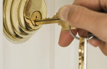 Securing your webite is as important as securing your home.