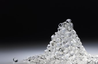 Purveyors can profit from the versatility of loose diamonds.