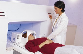 MRI machines provide safe, versatile imaging of hard and soft tissues.