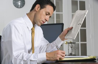 An accounts payable coordinator ensures proper documentation of all disbursements.