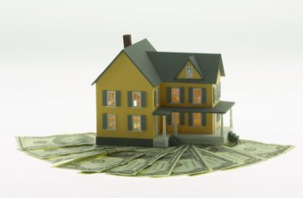The mortgage industry provides money for homes and other property.