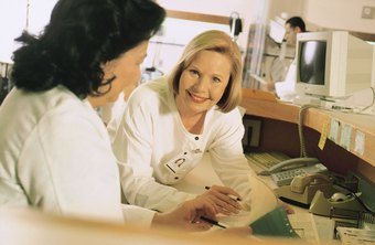 The ADNS ensures quality nursing care for all patients and/or residents.