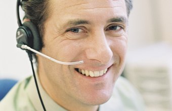 A friendly, informative call can close a sale.
