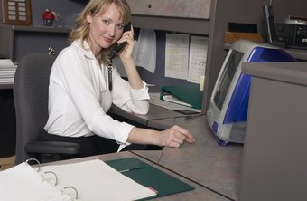 Sales support staff have good administrative and customer handling skills.