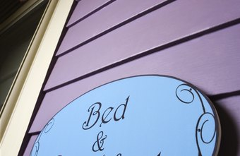 The smallest details that make your bed-and-breakfast unique may pay off big in your marketing efforts.