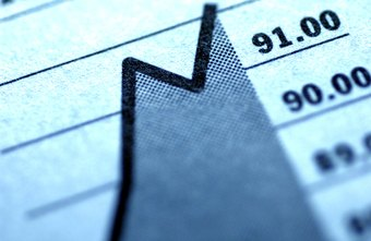 Google Finance can help you easily locate financial statements.