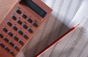 Calculate business printing expenses regularly.