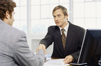An HR system can help insulate you from lawsuits.