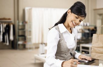 Personal assistants can make contacts and gain knowledge about the fashion industry.