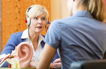 On average, people wait 10 years after their initial diagnosis to purchase hearing aids.