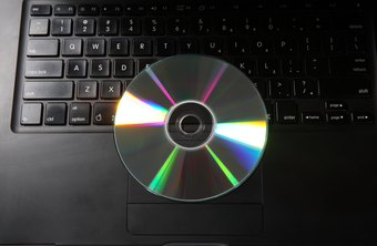 You can use either the Windows installation DVD or a repair disc to fix most boot problems.