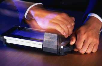 An imprinter provides your small business with additional proof of a charge.