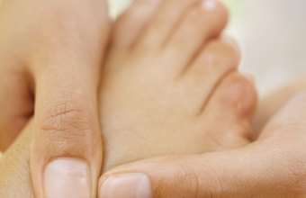 Most reflexologists are licensed professionals.