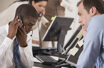 Customer Service Management Systems record customer details, transactions and requests