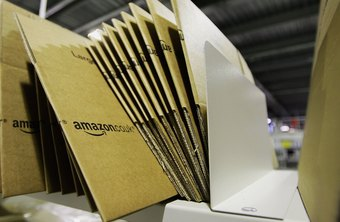 Amazon Prime offers expedited shipping options.