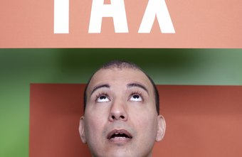 Become aware of the tax deductions corporations allow.