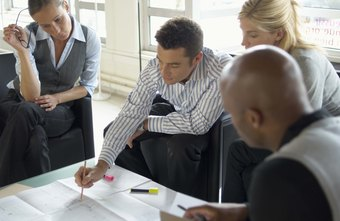Effective meetings are a key indicator of team growth.