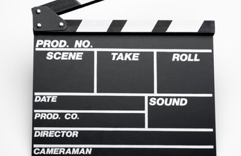 Film directors and producers both have high earning potentials.