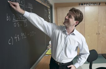 Math professors' salaries vary by state.