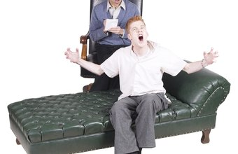 how to become a sports psychiatrist