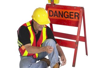 An impairment rating can be disputed in a workers' comp administrative hearing.