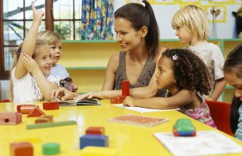 Starting a child care business can be challenging and rewarding.