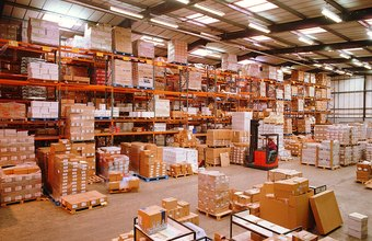 the role of warehousing in logistics But now, even smbs are recognizing the importance of a warehouse inventory  management software in today's scenario of integrated logistics, same-day.