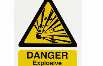 Hazard communication training helps workers understand how to remain safe.