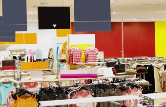 Companies lose some control of operations with licensed or franchised stores.