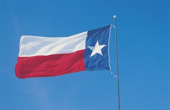 Benefits for Texas state employees include health insurance, retirement and vacation leave.