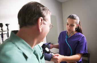 Valid medical assistant certification can help you get job opportunities.