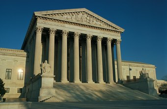 Vicarious liability lawsuits have made it all the way to the Supreme Court.
