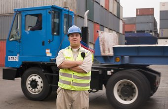 HR policies for shipping companies should address both general and industry-specific issues.
