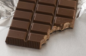 From bean to bar, chocolate makers observe food safety.