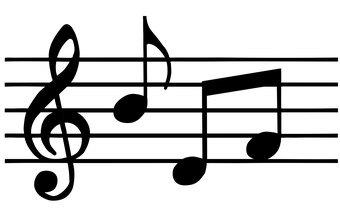 Auto-Tune corrects the pitch of music.