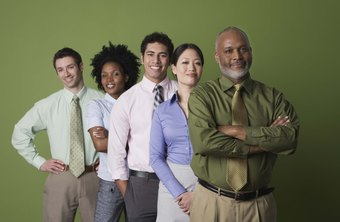 HR planning includes developing goals for recruiting a diverse workforce.
