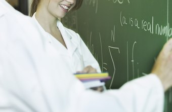 A master's in mathematics can add up to many rewarding career options.