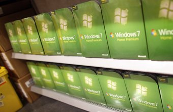 Windows 7 may not handle memory ideally by default.