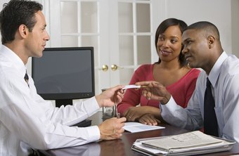 A certified loan officer is more marketable.