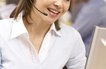 Telemarketers must adhere to FTC laws regarding cold-calling.