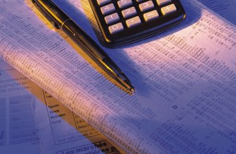 Equity research associates conduct in-depth analyses of companies they cover.