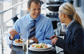 Giving your employees time off for meal breaks is prudent.