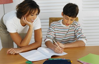 Spanish tutors can charge as much as $80 per hour.